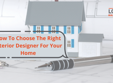 How To Choose The Right Interior Designer For Your Home
