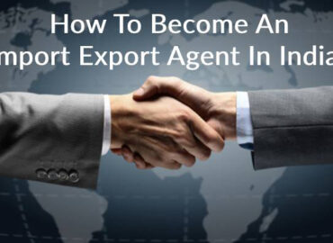 How to become an import agent